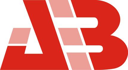 AB Brandschutzschulungen